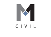 Civil_mediation